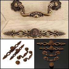 Antique door knob hardware | Door Locks and Knobs