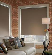 the most extra wide roller blinds good quality extra wide roller blinds intended for extra wide window blinds designs