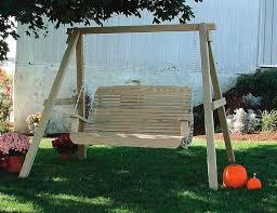 Small Picture 21 best DIY swing images on Pinterest Diy swing Garden swings