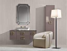 Italian Bathroom Suites Popular Home Interior Decoration Office Category