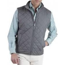 Peter Millar 'Greenwich' Wool & Cashmere Quilted Vest ... & Peter Millar 'Greenwich' Wool & Cashmere Quilted Vest. #petermillar #cloth  # | Peter Millar Men | Pinterest Adamdwight.com