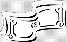 Money Free内容银行美元的png剪贴画保存角白色哺乳动物文本模板下载