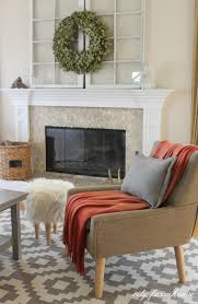 rustic chic family room rug from rugs usa