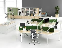 creative office solutions. Placemaking - Layout Studio And Mirra 2 Creative Office Solutions