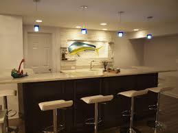 modern basement bar ideas 14 decor ideas enhancedhomesorg