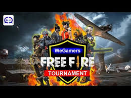 Download and use 100,000+ hd background stock photos for free. Free Fire Wegamers Tournament Live Youtube