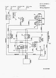 trending lawn mower alternator wiring diagram luxury murray riding dixon mower wire diagram trending lawn mower alternator wiring diagram luxury murray riding lawn mower wiring diagram 77 about remodel