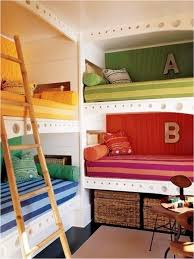 unique kids bedroom furniture. 28 Photos Of The Consider Bunk Beds For Kids As Your Gift Unique Bedroom Furniture O