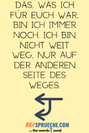 Trauersprüche 148 Schöne Zitate Wegweisende Trauerverse Kurz