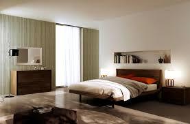 Modern Retro Bedroom Bedroom Mesmerizing Decorating Ideas Boys Bedroom Retro Kids