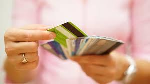 Minimum Credit Card Payment Why Increasing Minimum Credit Card Payments Could Be