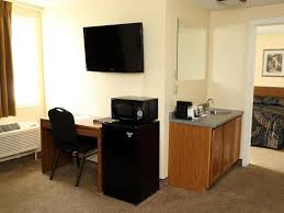 Northern Lights Inn Rugby Best Price On Northern Lights Inn Rugby In Rugby Nd Reviews