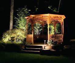 outside lighting ideas. Outside Light Ideas Cheap Landscape Lighting Hanging Outdoor Lights Patio . O