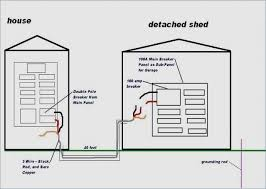 sub panel wiring diagram 100 and breaker box wiring diagram sub panel wiring diagram 100 and breaker box wiring diagram unitedpharmafo