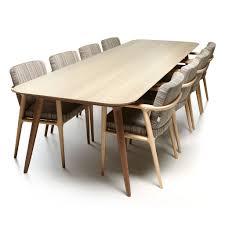 mooi furniture. Moooi Zio Dining Table By Marcel Wanders Cinnamon \u0026 Chairs Mooi Furniture