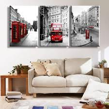 shop paintings online modern wall painting london landscape home