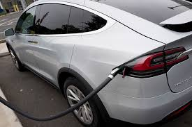 Tesla electric car motor Works Tesla And Trump How Will Electric Cars Fare Under The Next President The Christian Science Monitor Tesla And Trump How Will Electric Cars Fare Under The Next