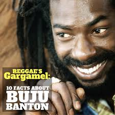 burro genius summary reggae s gargamel interesting facts about  reggae s gargamel interesting facts about buju banton buju banton is one of the most loved