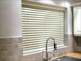1 wood blinds 1 1 2 inch faux wood blinds fashionable 1 faux wood blinds cellular