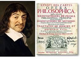 Rene descartes meditations on first philosophy essays  descartes essay meditations