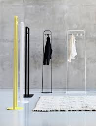 office coat rack. Kaari Coat Rack | Office Furniture Martela
