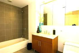 bathroom remodel rochester ny. Simple Remodel Posh Bathroom Remodel Rochester Ny Kitchen And Remodeling  Bath Of For Bathroom Remodel Rochester Ny