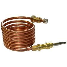 procom wall heater by heaters procom wall heaters parts