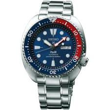 seiko prospex padi automatic mens divers watch srpa21k1