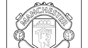 I Love Soccer Coloring Pages For Kids Coloring Pages Game On I Love