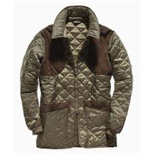 Mens Barbour Keeperwear Quilted Jackets Cheap Online & Designer Mens Barbour Keeperwear Quilted Jackets Cheap Online Adamdwight.com