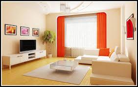 Home Decor Living Room New Astonishing Plus Simple Design View On ...