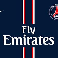 Paris Saint Germain Psg Fc Football Logo Hd Hintergrundbilder Paris Saint  Germain Hintergrundbilder Paris Saint-Germain Foto von Raphael42 | Fans  teilen Deutschland Bilder