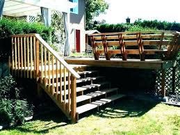 outdoor steps design outside stairs design outdoor steps design outside stairs stair designs exterior prefab deck