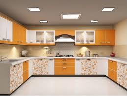 Images of kitchen furniture Design Id Suri Idprop Modular Kitchen Furniture In Guntur