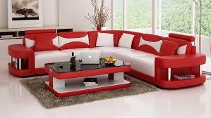 sofa designs. Modren Designs 2018 Modern Sofa Designs Furniture And Design Trends For In Designs E