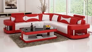 2018 modern sofa designs modern furniture and design trends for 2018