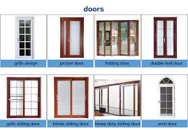 folding exterior doors for sale. rogenilan cheap folding exterior doors colors used commercial glass for sale