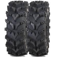Atv True Tire Height Chart Sti Outback Max Tire