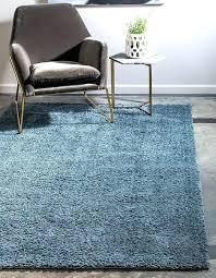 purple area rug 8x10 slate blue x rug stunning purple area rugs furniture fair mattresses