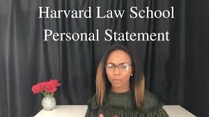Law School Personal Statements That Succeeded   Top Law Schools   US News