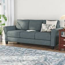 modern sofas for sale. Patricia Rolled Arm Sofa Modern Sofas For Sale