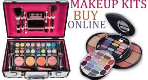 top 10 makeup kits on amazon beauty makeup kits on amazon at best