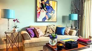 Splendid Design Types Of House Decor Styles Home Style Liwenyun Me Modern