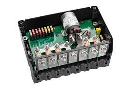 fuseboxes pkc group Electronic Fuse Box Electronic Fuse Box #6 electric fuse box
