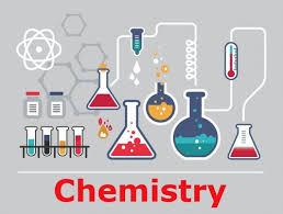 easy chemistry equations via online tutors math tutoring online  chemistry is a hard nut to crack for students its symbols and equations balancing equations and chemical bonding not be the cake of all and
