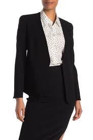 Купить <b>Куртки</b> женские Lafayette 148 <b>New York</b> по выгодной цене ...