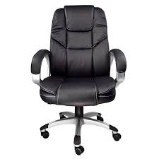 executive computer chair. Executive Computer Chairs Swivel Adjustable Chair C