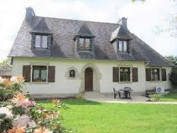 maison a vendre treffrin 22340 côtes d armor 112 m2 7 pièces 188100 euros