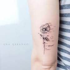 Wind Woman Designs Pin On Tattoos