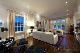 recessed lighting living room. Recessed Lights In Living Room Attractive Lighting Layout For Decor Id . I